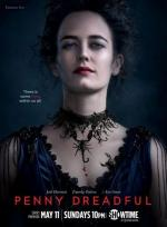 Penny Dreadful - Episodio piloto (TV)