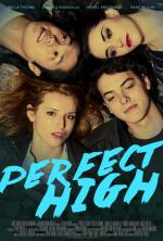 Perfect High (TV)