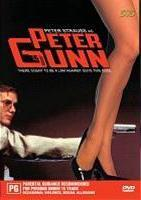 Peter Gunn (TV)