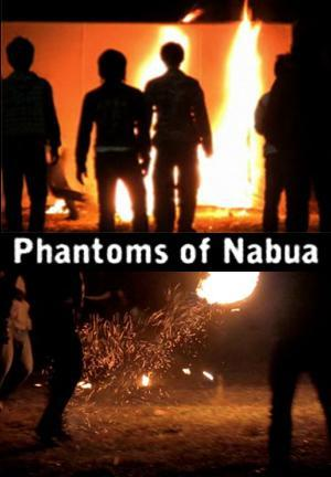 Phantoms of Nabua (C)