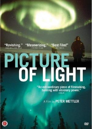 Picture of Light