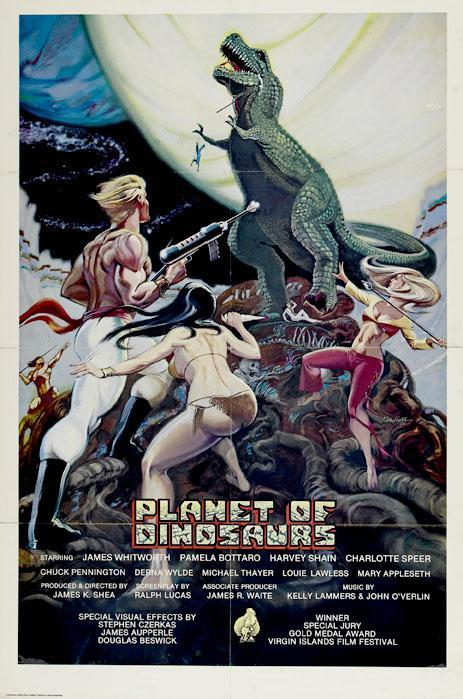 Las ultimas peliculas que has visto - Página 5 Planet_of_dinosaurs-651912321-large