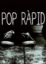 Pop ràpid (Serie de TV)