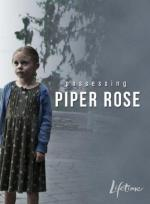La posesión de Piper Rose (TV)