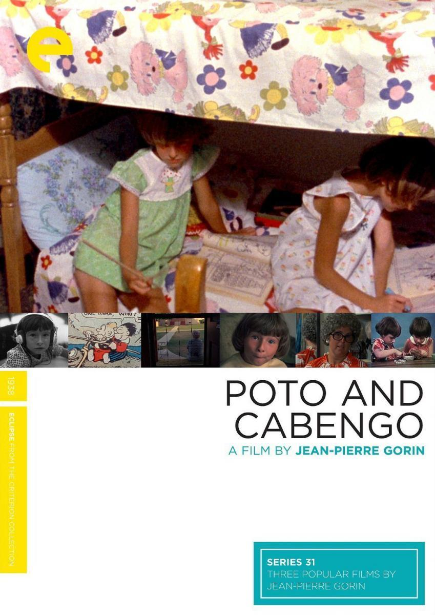 poto and cabenga online dating