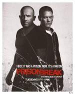 Prison Break: Sequel (Serie de TV)
