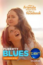 Puberty Blues (Serie de TV)