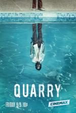 Quarry (TV Series)