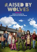 Raised by Wolves (TV Series)