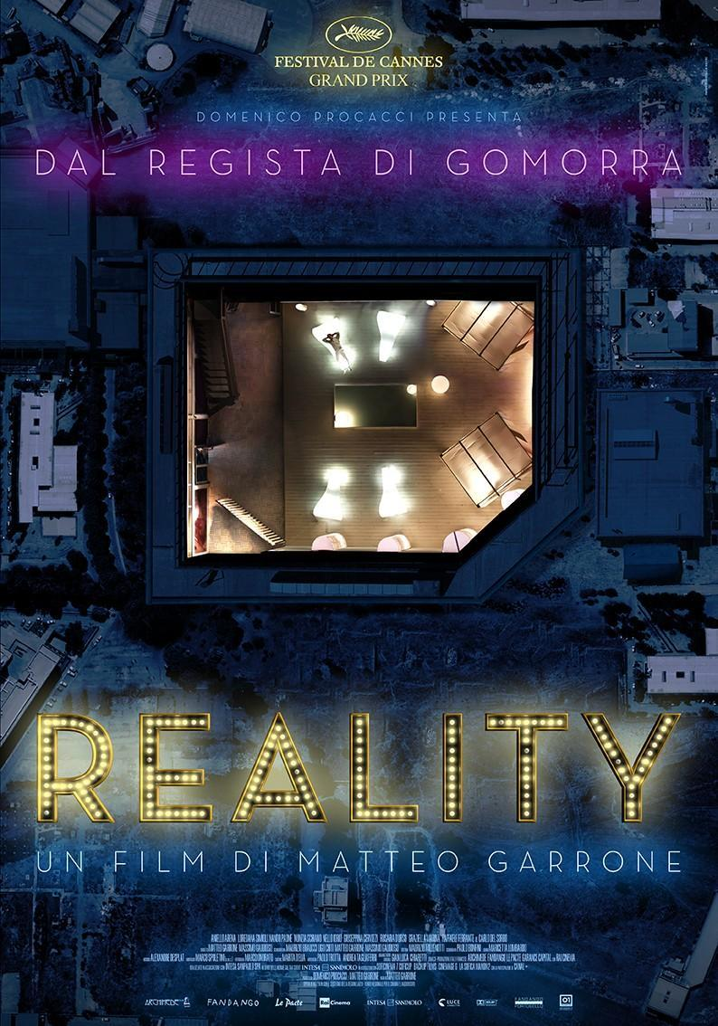 Las ultimas peliculas que has visto - Página 39 Reality-379358862-large