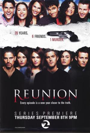 Reunion (TV Series)