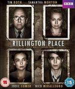 Rillington Place (TV)