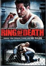 Ring of Death (TV)