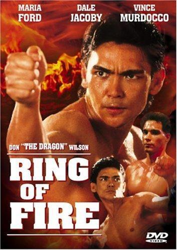 [Post Oficial] Películas que vamos viendo - Página 2 Ring_of_fire-351010149-large