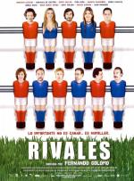 Rivales