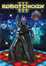 Robot Chicken: Star Wars Episode III (TV)