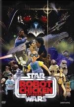 Robot Chicken: Star Wars II (TV)