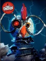 Robot Chicken (Pollo Robot) (Serie de TV)