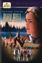 Rose Hill (TV)