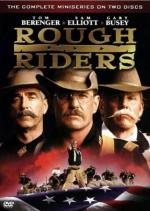 Rough Riders (TV)