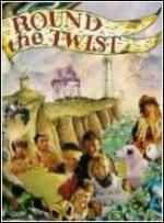 Round the Twist (Serie de TV)