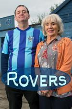 Rovers (Serie de TV)