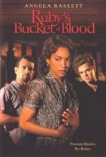 Ruby's Bucket of Blood (TV)