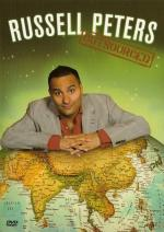 Russell Peters: Outsourced (TV)