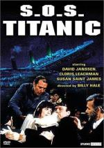 S.O.S. Titanic (TV)