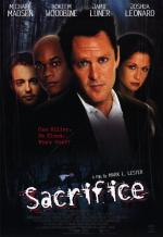 Sacrificio mortal (TV)