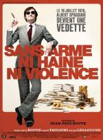 Sans arme, ni haine, ni violence (The Easy Way)