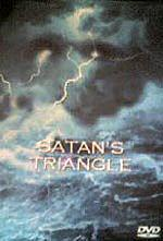 Satan's Triangle (TV)
