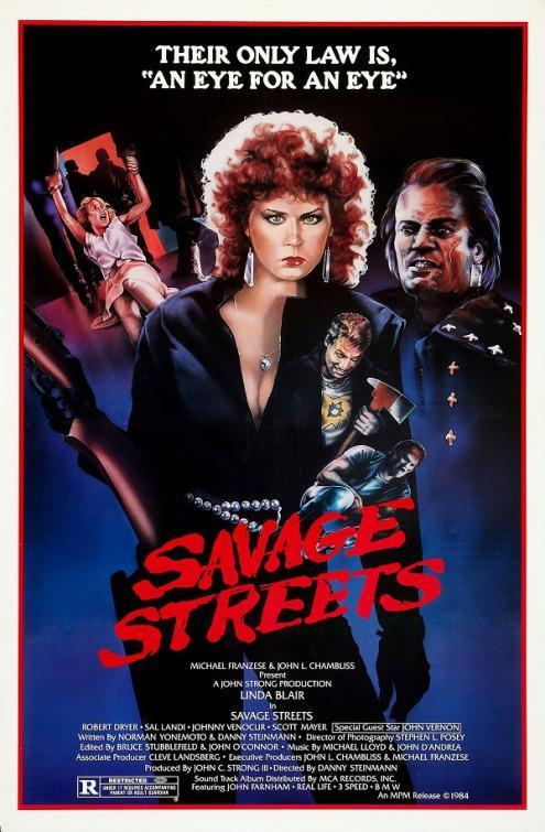 Las ultimas peliculas que has visto - Página 5 Savage_streets-133174707-large