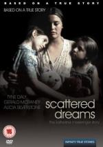 Scattered Dreams (TV)