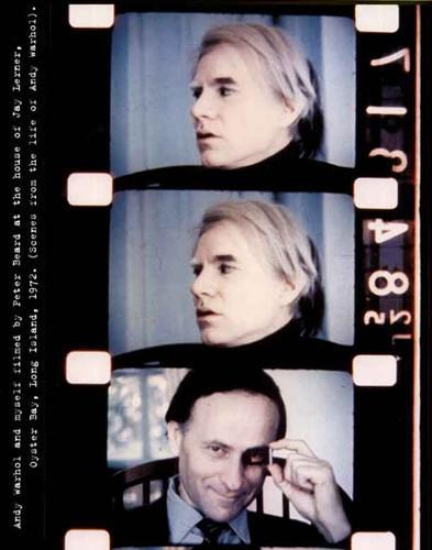 the life and legend of andy warhol Updated: oct 21, 2010 by david dalton overview depending on your point of view, andy warhol is the greatest american artist of the second half of the 20th century or a corrupter of art who.