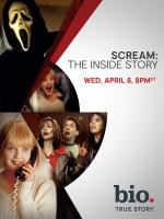 Scream: Desde dentro (TV)