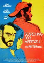 Searching for Meritxell