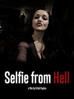 selfie short film plot Watch selfie - tamil short film 2016 selfie is a short film under 3c production director yoges has delivered a wonderful social message for the society thro.