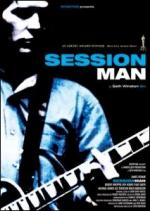 Session Man (TV)
