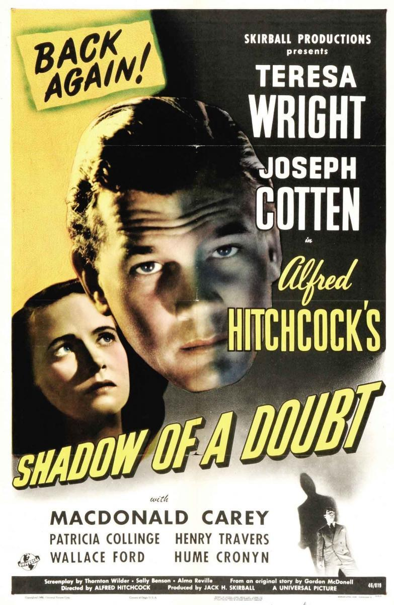 no doubts of a shadow Define beyond / without a shadow of a doubt (phrase) and get synonyms what is  beyond / without a shadow of a doubt (phrase) beyond / without a shadow of.