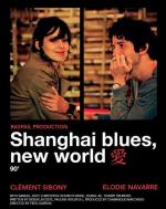 Shanghai Blues, New World (TV)