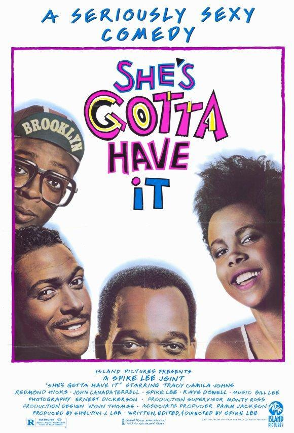 Noticias Cinematograficas (El Topic) - Página 5 She_s_gotta_have_it-267170537-large