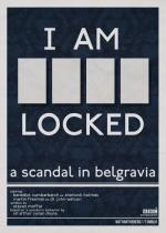 Sherlock: A Scandal in Belgravia (TV)
