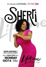 Sherri (TV Series)