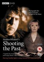 Shooting the Past (TV)