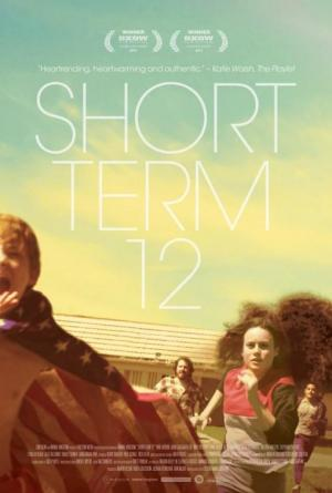 Las vidas de Grace (Short Term 12)