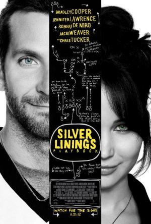 imagen Silver Linings Playbook