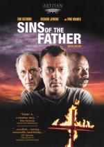 Sins of the Father (TV)
