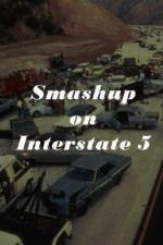 Smash-Up on Interstate 5 (TV)