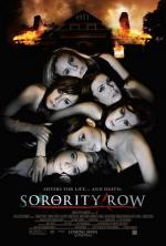 Hermandad de sangre (Sorority Row)